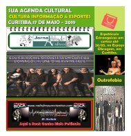jornal MAIO  2019 edição 01.sl