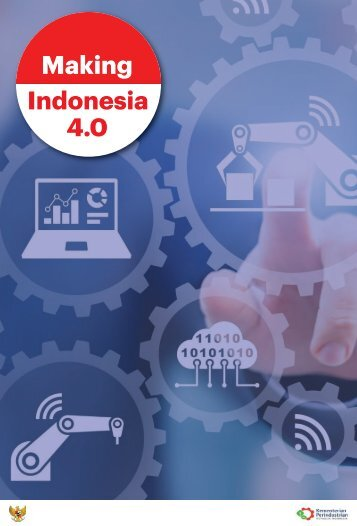 Make_indonesia_brief_Bahasa Indonesia