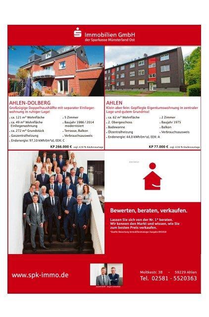 blickpunkt-ahlen_18-05-2019