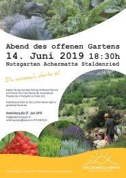 Nutzgarten_AbendderoffenenGärten_2019