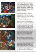 painters TUBES magazine. Free on line Art gallery - Page 5