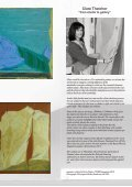 painters TUBES magazine. Free on line Art gallery - Page 7