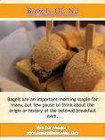 Best Bagels , Coffee & Bakery OC NJ | Call -6098142130 | deadendbakehouse.com - Page 2
