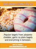 Best Bagels , Coffee & Bakery OC NJ | Call -6098142130 | deadendbakehouse.com - Page 6