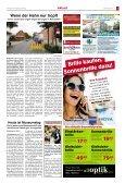 2019-05-19 Bayreuther Sonntagszeitung - Seite 3