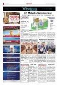 2019-05-19 Bayreuther Sonntagszeitung - Seite 4