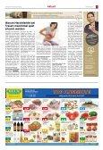 2019-05-19 Bayreuther Sonntagszeitung - Seite 5