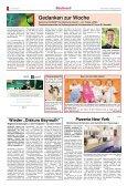 2019-05-19 Bayreuther Sonntagszeitung - Seite 6