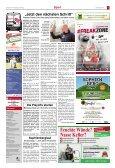 2019-05-19 Bayreuther Sonntagszeitung - Seite 7