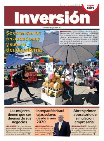 Inversion 20190519