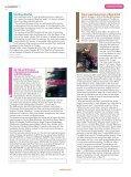 MEDIA BIZ April #239 - Page 4