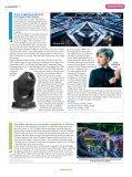 MEDIA BIZ April #239 - Page 6