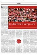 Berliner Zeitung 18.05.2019 - Seite 2