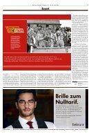 Berliner Zeitung 18.05.2019 - Seite 3