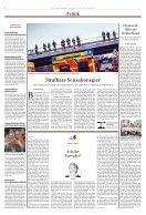 Berliner Zeitung 18.05.2019 - Seite 4