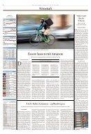 Berliner Zeitung 18.05.2019 - Seite 6