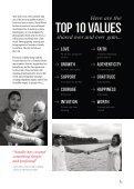 Something Good Magazine - Natalie Alexia - Page 5