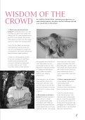 Something Good Magazine - Natalie Alexia - Page 7