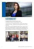 Mariana Harder-Kühnel (MdB) -  Reden der Woche - Themen der Woche - KW 20 - Seite 2