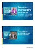 Mariana Harder-Kühnel (MdB) -  Reden der Woche - Themen der Woche - KW 20 - Seite 6