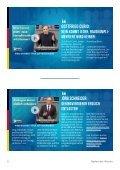 Mariana Harder-Kühnel (MdB) -  Reden der Woche - Themen der Woche - KW 20 - Seite 7