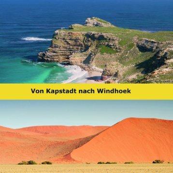 Kapstadt-Windhoek-2016
