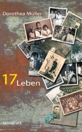 Leseprobe-Mueller-17-Leben