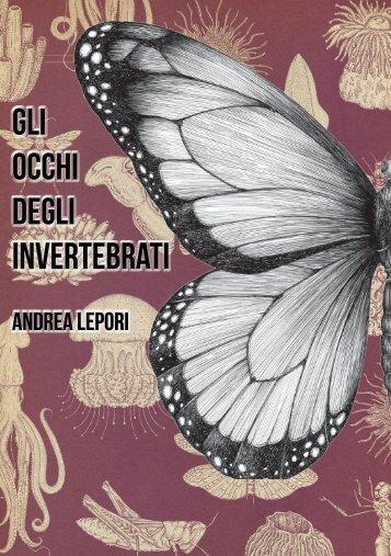 Andrea lepori_fanzine