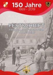 FF Wolfsberg Festschrift_FINAL