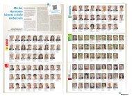 BKZ Gemeinderatswahlen
