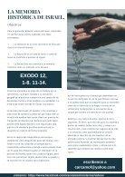 MEMORIAS DE AMOR - Page 2