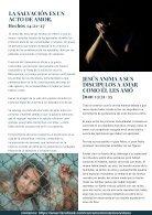 MEMORIAS DE AMOR - Page 3