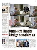 Berliner Kurier 19.05.2019 - Seite 2