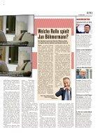 Berliner Kurier 19.05.2019 - Seite 3