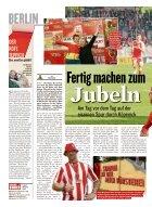 Berliner Kurier 19.05.2019 - Seite 4