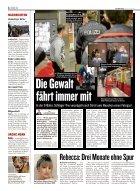 Berliner Kurier 19.05.2019 - Seite 6