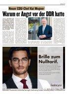 Berliner Kurier 19.05.2019 - Seite 7