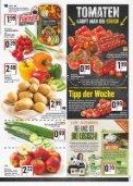 EDEKA Grütter_Angebote_KW21_2019 - Page 5