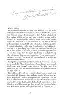 KAHN, Waldluft web - Seite 7
