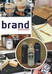 Trending Corporate Gifts| Promotional Products