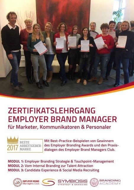 EmployerBrandManager_Lehrgang2019_20