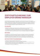 EmployerBrandManager_Lehrgang2019_20 - Page 2