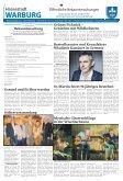 Warburg zum Sonntag 2019 KW 20 - Page 2
