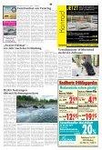 Warburg zum Sonntag 2019 KW 20 - Page 3
