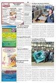 Warburg zum Sonntag 2019 KW 20 - Page 4