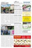Warburg zum Sonntag 2019 KW 20 - Page 5