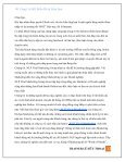 Seo rèm cửa Avinahome - Page 2