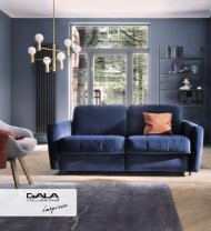 GALA COLLEZIONE catalogue 2019