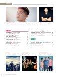 live in.Stuttgart Sommer 2019 - Page 4