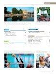 live in.Stuttgart Sommer 2019 - Page 5